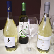 vino bianco le mortelle maremma