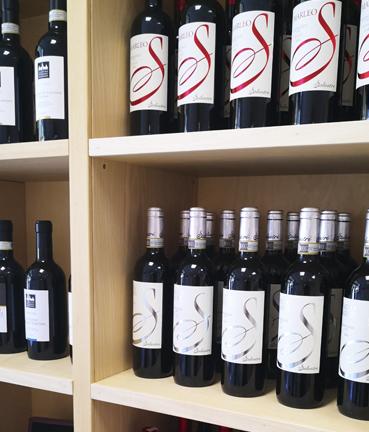 macellarie a grosseto vini della maremma